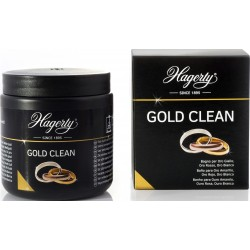 Banho Limpa Ouro, Jóias e Platina [Gold Clean]