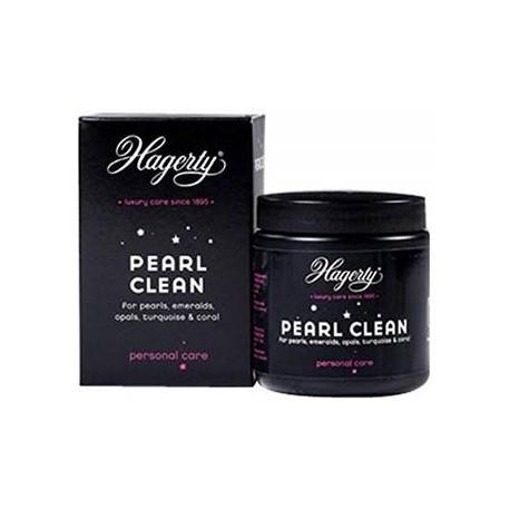 Banho Limpa Pérolas [Pearl Clean]
