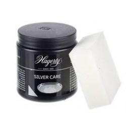 Tratamento para Prata [Silver care]