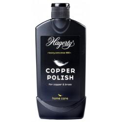 Líquido Limpa cobre e latão [Copper polish]