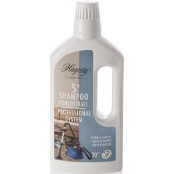 Shampoo Concentrado [5 * Shampoo Concentrate]