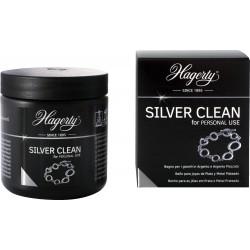 Banho Limpa Prata e Jóias [Silver Clean]