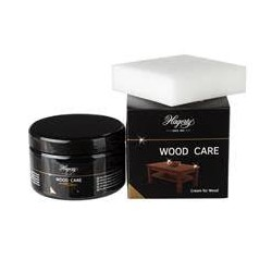 Tratamento Madeiras [Wood care]