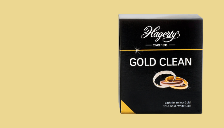 gold-clean