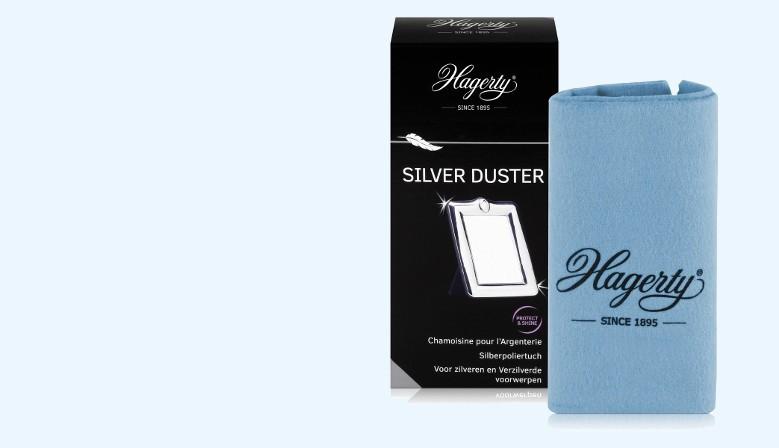 silver-duster